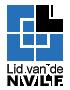 Logopedie Soest
